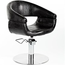 Insignia Plus Niagra Chair
