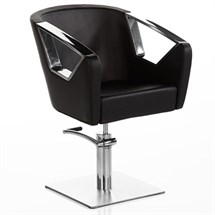 Insignia Plus Crystal Chair