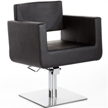 Insignia Plus Sabre Chair