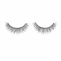 Ardell Naked Lashes - 421