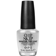 OPI Lacquer 15ml - ChipSkip