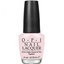 OPI Lacquer 15ml - Altar Ego
