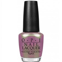 OPI Lacquer 15ml - Significant Other Colour