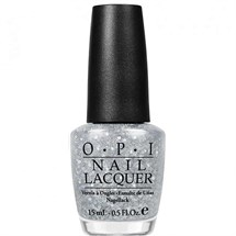 OPI Lacquer 15ml - Pirouette My Whistle