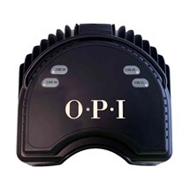 OPI LED Lamp