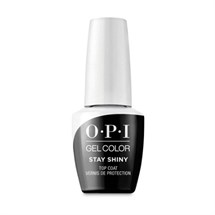 OPI GelColor 15ml - Top Coat