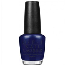 OPI Lacquer 15ml - Russian Navy