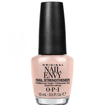 OPI Lacquer 15ml - Nail Envy In Somoan Sand