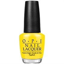 OPI Lacquer 15ml - Brazil - I Just Can't Cope-Acabana