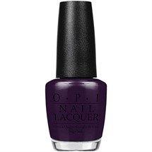 OPI Lacquer 15ml - Nordic - Viking In A Vinter Vonderland