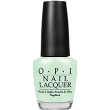 OPI Lacquer 15ml - Hawaii - That's Hula-Rious!