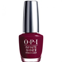 OPI Infinite Shine 15ml - Can't Be Beet