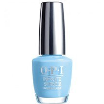 OPI Infinite Shine 15ml - To Infinity & Blue-yond