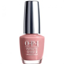 OPI Infinite Shine 15ml - You Can Count On It