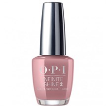 OPI Infinite Shine 15ml - Tickle My France-y