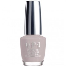 OPI Infinite Shine 15ml - Made Your Look