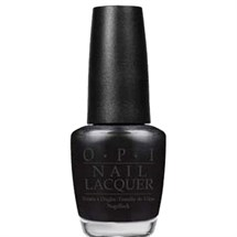 OPI Lacquer 15ml - Venice - My Gondola or Yours?