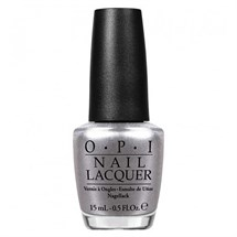 OPI Lacquer 15ml - Starlight - I Drive A SuperNova