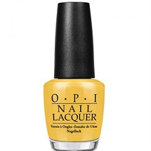 OPI Lacquer 15ml - Washington DC - Never A Dulles Moment