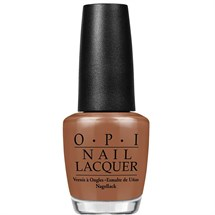 OPI Lacquer 15ml - Washington DC - Inside the ISABELLEtway