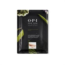OPI Pro Spa Intensive Moisturising Socks (1 Pack)