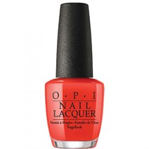 OPI Lacquer 15ml - California - Me, Myselfie & I
