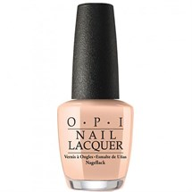OPI Lacquer 15ml - California - Feeling Frisco