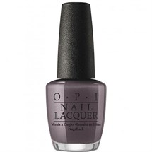 OPI Lacquer 15ml - California - Don't Take Yosemite For Granite