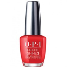 OPI Infinite Shine 15ml - California - To The Mouse House We Go