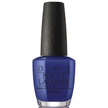 OPI Lacquer 15ml - Iceland - Turn On The Northern Lights!
