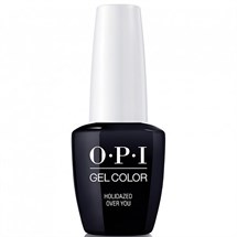 OPI GelColor 15ml - Love OPI - Holidazed Over You