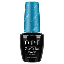 OPI GelColor 15ml - Alice - Fearlessly Alice