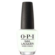 OPI Lacquer 15ml - Grease - Don't Cry Over Spilled Milkshakes