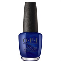 OPI Lacquer 15ml - Grease - Chills Are Multiplying!