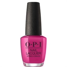 OPI Lacquer 15ml - Grease - You're The Shade That I Want