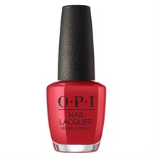 OPI Lacquer 15ml - Grease - Tell Me About It Stud