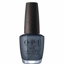 OPI Lacquer 15ml - Grease - Danny & Sandy 4 Ever!