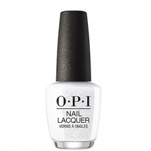OPI Lacquer 15ml - Nutcracker - Dancing Keeps Me On My Toes