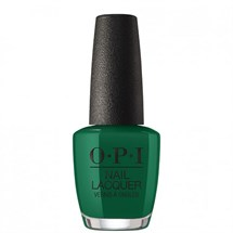 OPI Lacquer 15ml - Nutcracker - Envy The Adventure