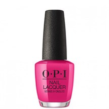 OPI Lacquer 15ml - Nutcracker - Toying With Trouble