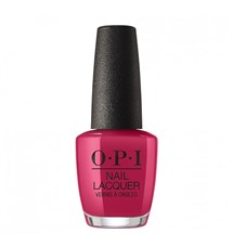 OPI Lacquer 15ml - Nutcracker - Candied Kingdom