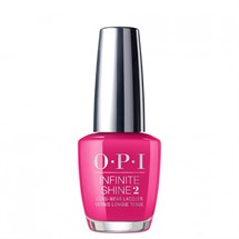 OPI Infinite Shine 15ml - Nutcracker - Toying With Trouble