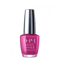 OPI Infinite Shine 15ml - Tokyo - Hurry-Juku Get This Colour