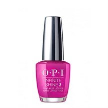 OPI Infinite Shine 15ml - Tokyo - All Your Dreams in Vending Machines