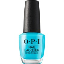 OPI Lacquer 15ml - Neon - Music is My Muse