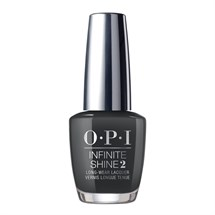 OPI Infinite Shine 15ml - Scotland - Rub-A-Pub-Pub