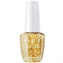 OPI GelColor 15ml - Hello Kitty - Glitter All The Way