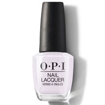 OPI Lacquer 15ml - Mexico City - Hue Is The Artist?
