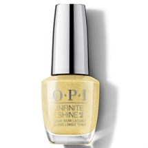 OPI Infinite Shine 15ml - Mexico City- Suzi's Slinging Mezcal