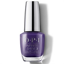 OPI Infinite Shine 15ml - Mexico City - Mariachi Makes My Day